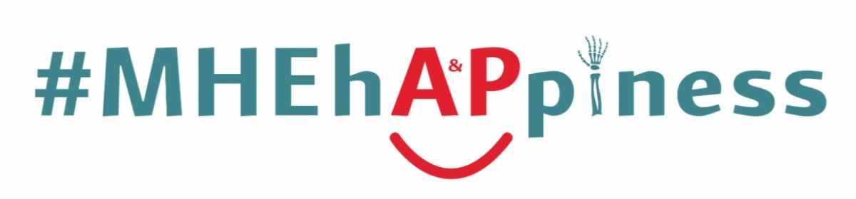 Mcgraw Hill Anatomy Physiology Mhehappiness With Mcgraw Hill Ap